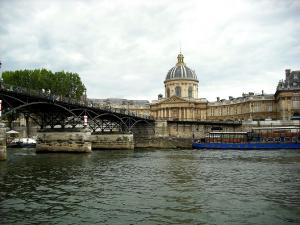 paris-352836